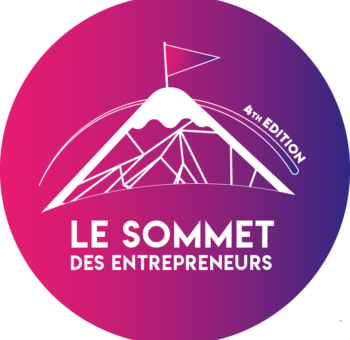 The Entrepreneuship Summit 2020 is postponed!