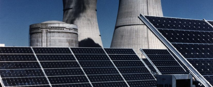 Impact Strategy – The access to energy transition for people in precarious situations